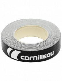 Торцевая лента Cornilleau 11мм, 5м