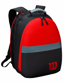 Рюкзак Wilson Clash Youth Backpack