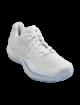 Кроссовки женские Wilson Rush Pro 3.0 W (White/Blue)
