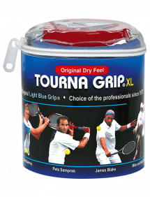 Овергрип Tourna Grip XL 30pcs