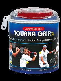 Овергрип Tourna Grip XL 30pcs