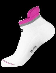 Носки Yonex SS9036 (Белый)