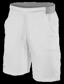 Шорты Babolat Perf B (Белый 1000)