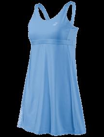 Платье Babolat Perf G (Синий Горизонт 4036)