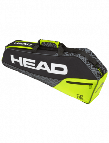 Сумка Head Core 3R Pro Bag (BKNY)