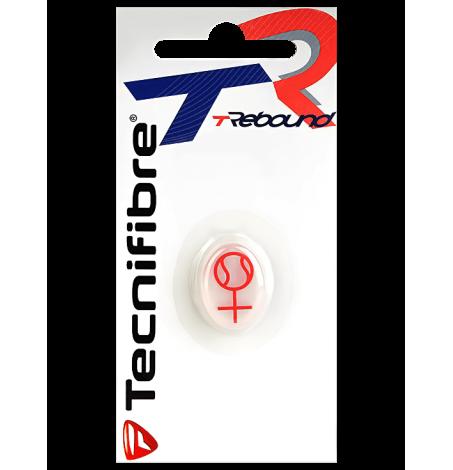 Виброгаситель Tecnifibre T-Rebound