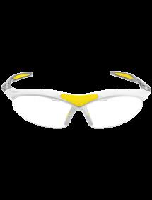 Очки для сквоша Karakal Pro 3000 (Желтый)