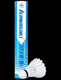 Воланы Kawasaki 700 12pcs