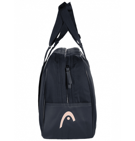 Сумка Head Maria Sharapova Court Bag (Синий/Серый)