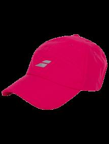 Кепка Babolat Microfiber (Розовый)