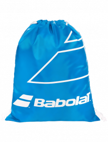 Мешок для обуви Babolat (Синий)