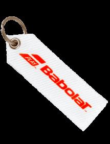 Брелок Babolat Strike