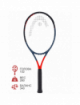 Ракетка для тенниса Head Graphene 360 Radical Lite