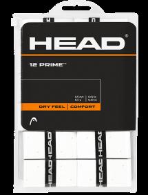Овергрип Head Prime 12pcs
