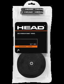 Овергрип Head Prestige Pro 30pcs бобина
