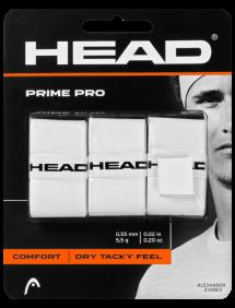 Овергрип Head Prime Pro