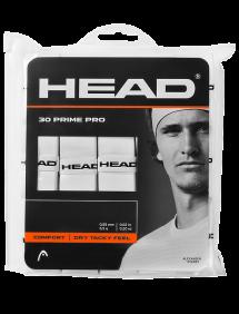 Овергрип Head Prime Pro 30pcs