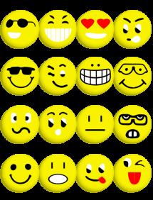 Виброгаситель  Emotions