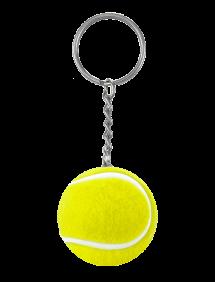 Брелок  Теннисный мяч