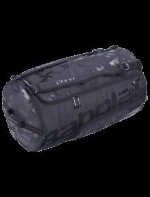 Сумка Babolat Duffle XL (Черный 105)
