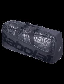 Сумка Babolat Duffle M Classic (Черный 105)