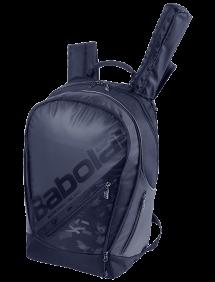 Рюкзак Babolat Expandable (Черный 105)