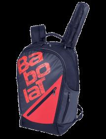 Рюкзак Babolat Expandable (Черный/Красный 144)