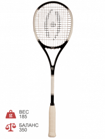 Ракетка для сквоша Harrow Vestige