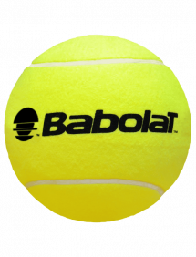 Мяч Babolat Jumbo Ball 24cm (Желтый)