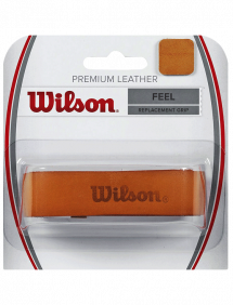 Грип Wilson Leather Grip