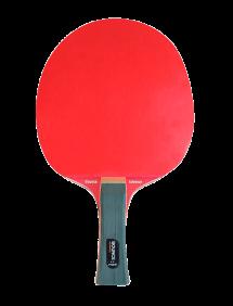 Ракетка для настольного тенниса STIGA Bounce Advance