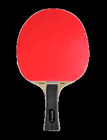 Ракетка для настольного тенниса STIGA Bounce Vortex