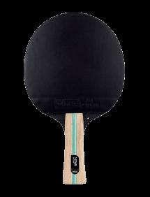 Ракетка для настольного тенниса STIGA Octane