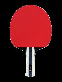 Ракетка для настольного тенниса STIGA Rocky