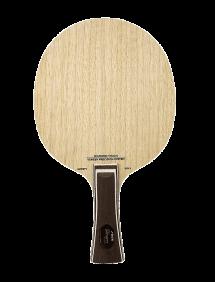 Ракетка для настольного тенниса сборная STIGA Infinity VPS V, накладки Innova Ultra Light