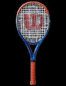 Мини-ракетка Wilson Roland Garros