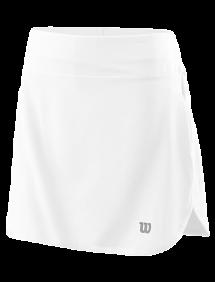 Юбка Wilson Training 14.5 W (White)