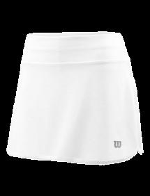 Юбка Wilson Training 12.5 W (White)