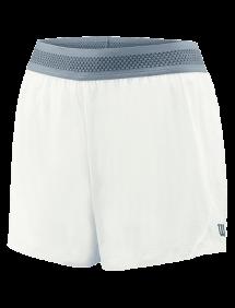 Шорты Wilson UL Kaos Twin 3.5 W (White)