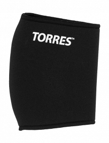 Суппорт Torres локтя (неопрен)