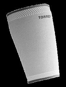 Суппорт Torres бедра (нейлон)