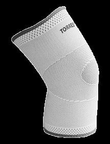 Суппорт Torres колена (нейлон)