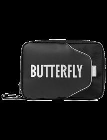 Чехол ракетки Butterfly Yasyo I