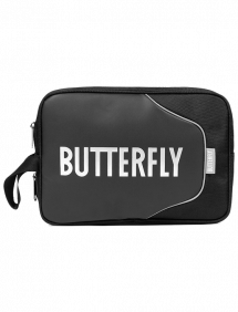 Чехол ракетки Butterfly Yasyo II