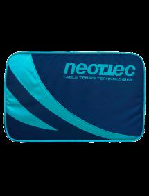 Чехол ракетки Neottec Pro