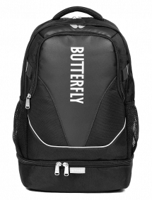 Рюкзак Butterfly Yasyo