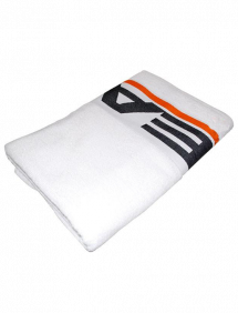 Полотенце Head Towel 140x70