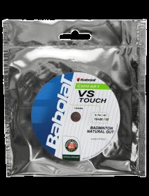 Струны для бадминтона Babolat VS Touch 2000 10.2m