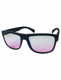 Очки Head Gravity Sonnenbrille солнцезащитные