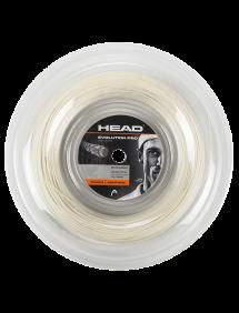 Струны для сквоша Head Evolution Pro Reel 110m